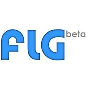 フリーラーニング FLG