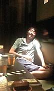'09 Hosei SA_east Bay.*゜