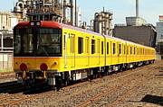 東京メトロ銀座線 1000系(2代目)