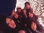 6姫ちゃんず