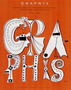 THE GRAPHIS PRESS