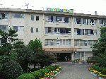 川崎市立 宮前平中学校'87'88