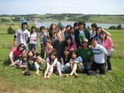 MASSIE2006 summer