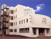 専門学校 日本福祉学院