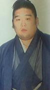 将司 昂親(入間川部屋)