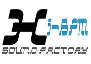 HI-BPM SF