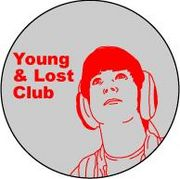 Young and Lost Club