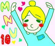 宮崎県立看護大10期生