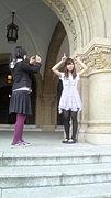 *2010年度一橋大学10クラス*