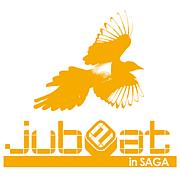jubeat 佐賀支部