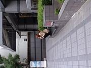 河合塾上本町校 私大クラス!