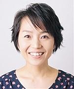 小野 文恵 (NHKアナウンサー)