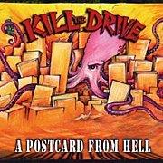 Kill The Drive