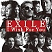EXILE&LDHFamily+清木場組の会