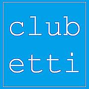 静岡・CLUB&DISCO Ettiが好き!