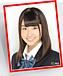 【AKB48】 岩立沙穂 13期研究生