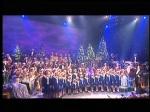 長崎少年少女合唱団