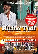 Ruffn' Tuff ラフン・タフ