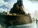 Wizardryシリーズ総合