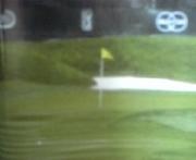 のんぴゴルフ