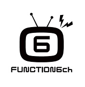 FUNCTION6ch