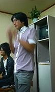 愛じゃん会【愛媛大学】