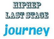 HIP HEP