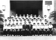 28期生(1983年卒業)