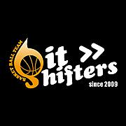 bitshifters