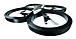AR.Drone