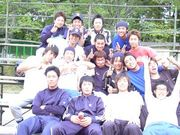 広島大学準硬式野球部