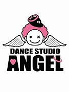 STUDIO☆ANGEL