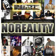 Noreality!