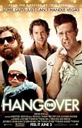 The Hangover (ハングオーバー)