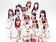 Berryz工房&℃-ute