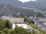 広島市立安東小学校