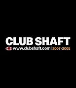 CLUB SHAFT