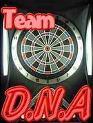 Team DNA