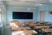☆初等教育開発講座☆