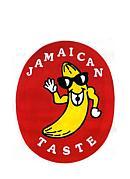 JAMAICAN TASTE