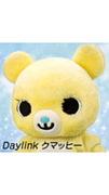 daylink