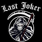 LastJoker