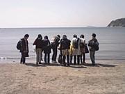 山西卒論ゼミ2008年3月卒!