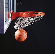 馬堀中学校バスケット部