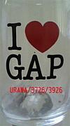 GAP 3726 3926