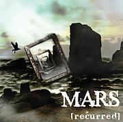 サロン・ド・MARS