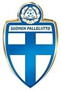 【サッカー】 フィンランド代表