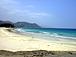 静岡東部でハワイを楽しもう(仮)