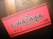 e-Waizawa843