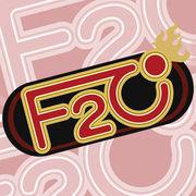 F2C 中京テレビ